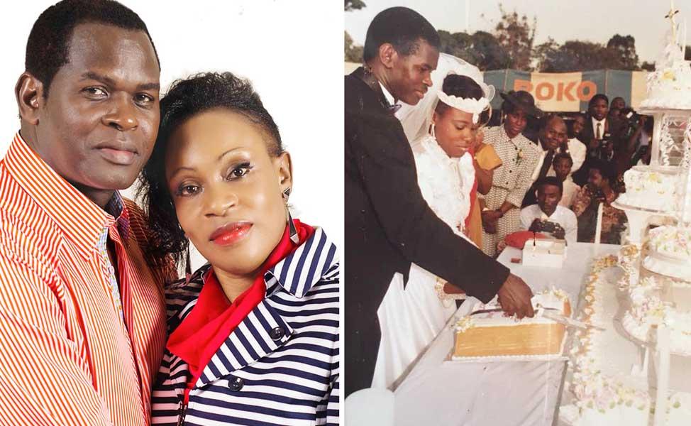 Pastor kayanja sexual offenders