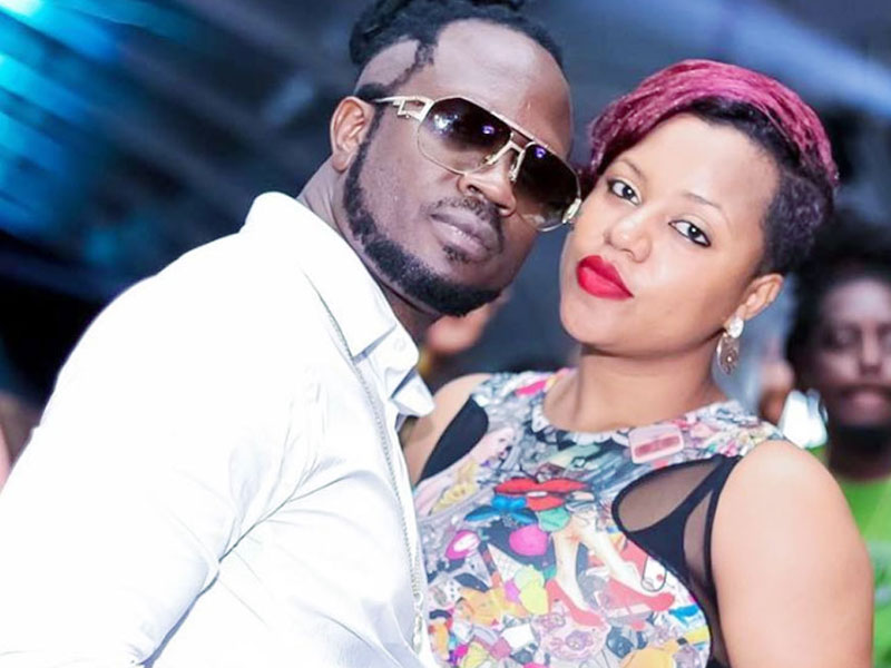 Image result for bebe cool and zuena